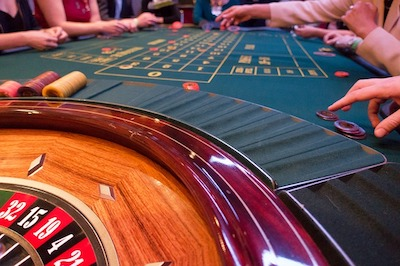 jeux de poker en ligne