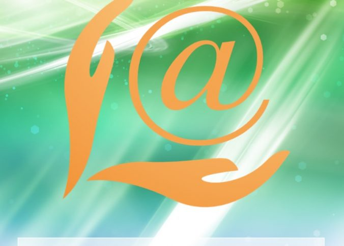 création site web Cl@ude help claude laloy