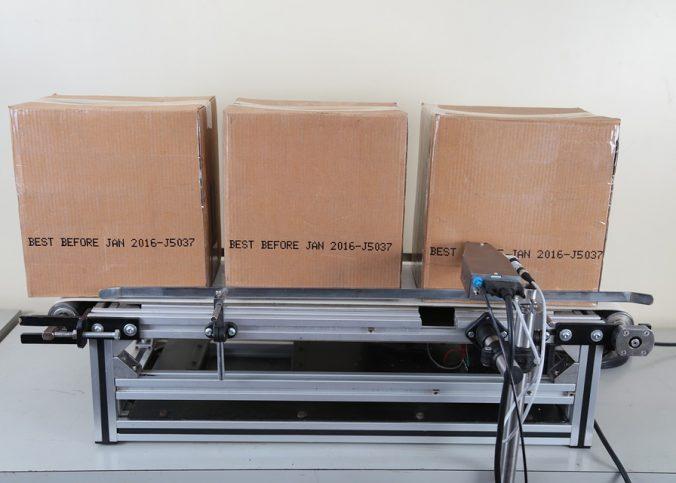 imprimante industrielle