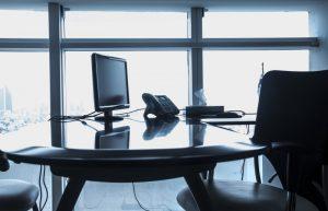 Pourquoi les gens créent des entreprises : raisons de créer une entreprise